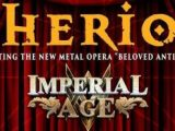 [PREVIEW] THERION+IMPERIAL AGE + THE DEVIL + NULL POSITIV – 28.02 – L'espace Julien – Marseille (13)