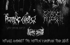 [PREVIEW] ROTTING CHRIST + CARACH ANGREN + SVART CROWN – 12.02 – Jas Rod – Les Pennes Mirabeau (13)