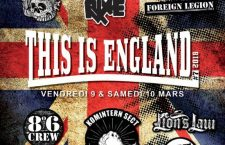 [PREVIEW FESTIVAL] THIS IS ENGLAND #7 – 9/10-03 – Secret Place – Saint Jean de Vedas (34)