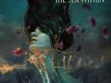 THE SEA WITHIN – Eponyme
