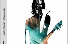 STEVEN WILSON – Home Invasion Live