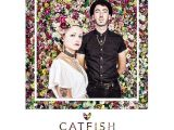 CATFISH – Morning Room
