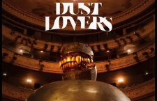 DUST LOVERS – FANGS