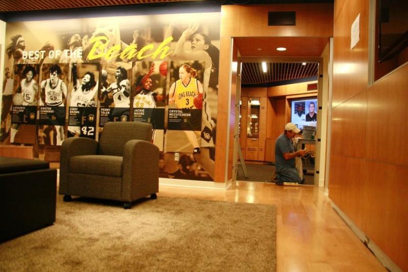 Baseball Locker Room Decorations | Billingsblessingbags.org