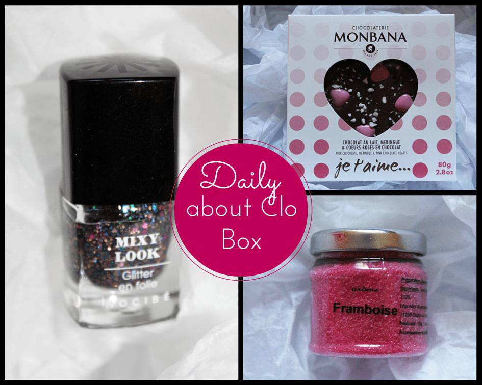 DailAboutClo-box