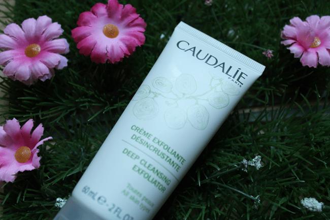 CremeExfoliante-Desincrustante-Caudalie
