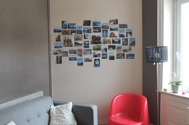 photos_de_voyage_webprint1