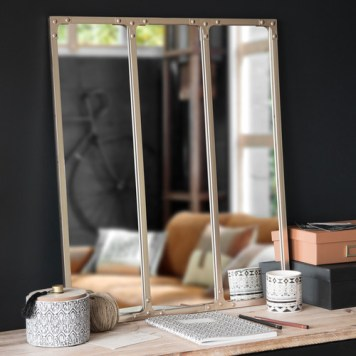 miroir-triptyque-en-metal-cuivre-64x74-500-11-14-172255_3