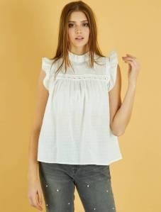 blouse-en-plumetis-et-dentelle-blanc-femme-wa809_1_frf2