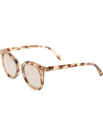 lunette-de-soleil-taupe-femme-wb377_1_frf1