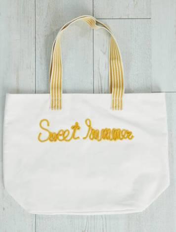 sac-cabas-en-textile-blanc-femme-vz623_1_frf1