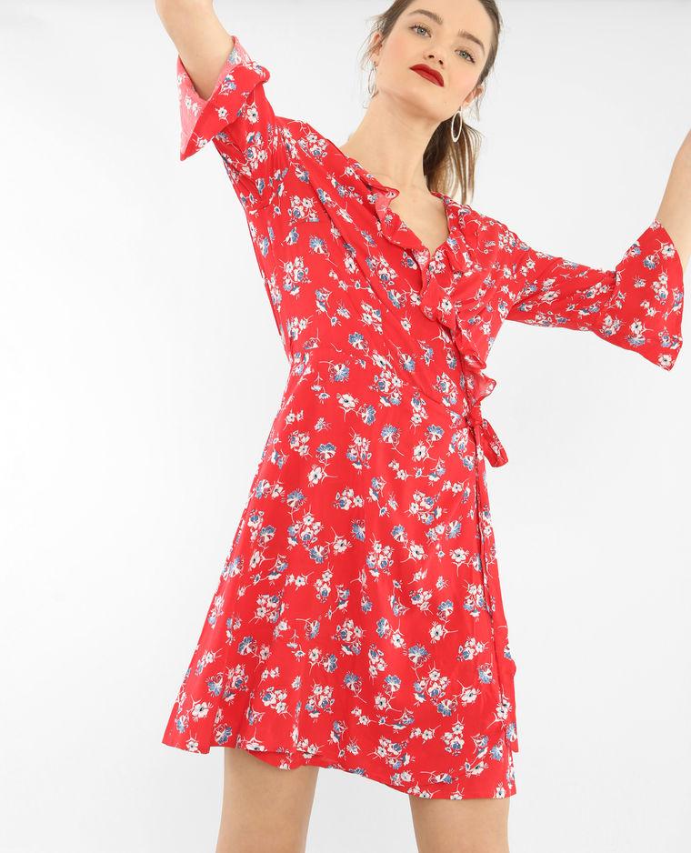 5 robes tendances pour l'été