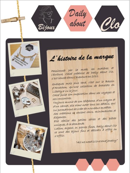 histoire-marque-dailyaboutclo-bjoux