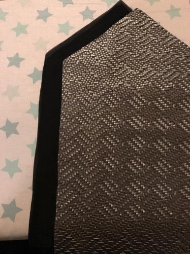 DIY-pochette-enveloppe-01
