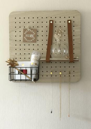 DIY-pegboard-le tableau-perforé-copyright-dailyaboutclo-03