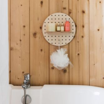 inspiration-pegboard-pinterest-04