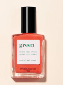 vernis-green-coral-reef-manucurist-1