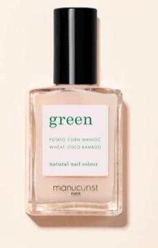 vernis-green-nude-manucurist-1