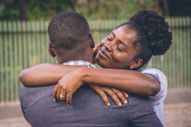 7 Signs You Are Not Ready for A Relationship
