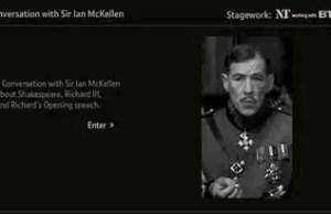 Ian-McKellan-1