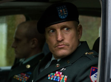 messenger-woody-harrelson