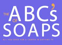 ABC's-of-Soaps