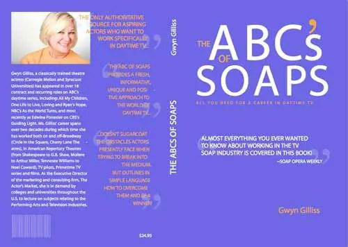 Book-cover-ABC