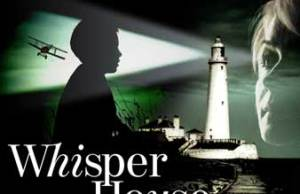 whisper-house_art_web