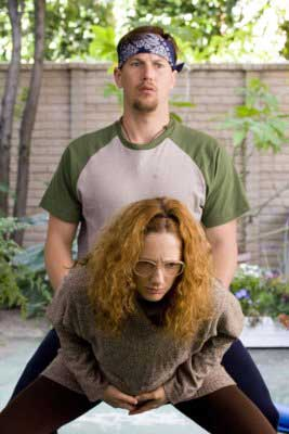 Patrick-Wilson-and-Judy-Greer-in-Barry-Munday