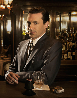 Jon-Hamm---Mad-Men