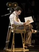 Rob McClure as Chaplin Limelight2