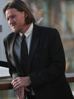Terriers- Donal Logue