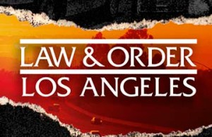 law-and-order-los-angeles