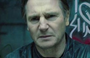 unknown_liam_neeson_slice.jpg