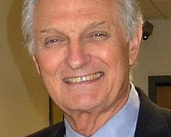 Alan Alda