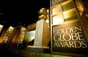 68-golden-globe-awards