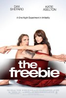 the_freebie_poster
