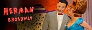 Pee-Wee-Herman-Show