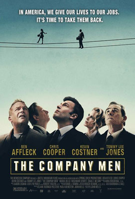 company_men_poster