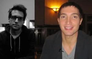 Aaron-Rottinghaus-Josh-Danziger