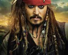 Pirates-Caribbean-On-Stranger-Tides