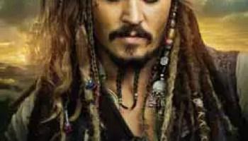 Clip: 'Pirates of the Caribbean: On Stranger Tides