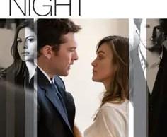 Last-Night-poster