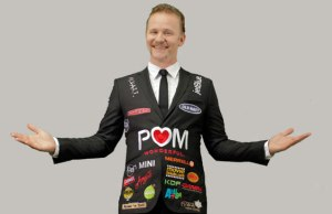 Morgan-Spurlock-greatest-movie-ever-sold