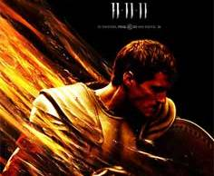 The-Immortals-poster