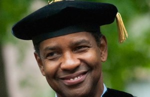 Denzel-Washington-commencement-speech
