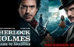 Sherlock-Holmes-A-Game-Of-Shadows-splash