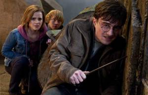 hARRY-pOTTER-AND-THE-dEATHLY-hALLOWS-pART-2-IMAGE