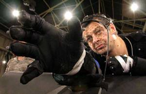 Andy-Serkis-Motion-Capture