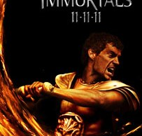 Theseus-The-Immortals-poster